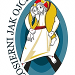 rok-milosierdzia